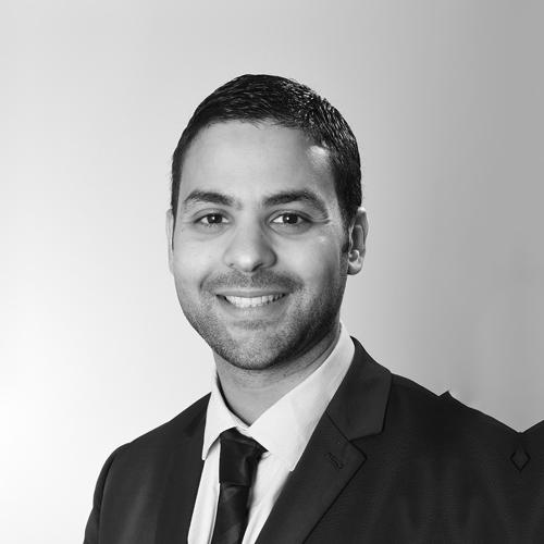 Mohamed Ben Arbia